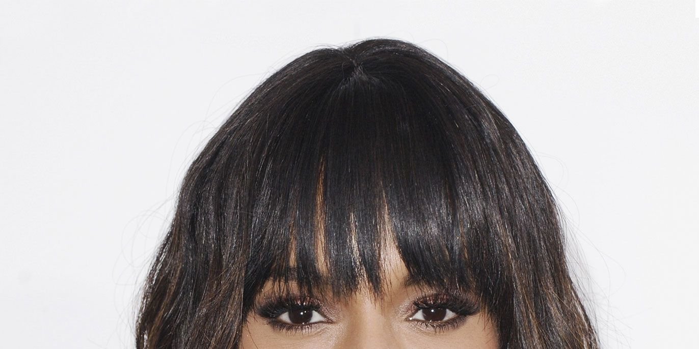 What's On: Kerry Washington