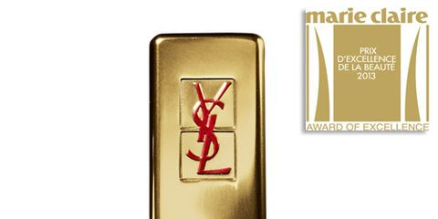 Carmine, Rectangle, Logo, Material property, Coquelicot, Symbol, Square,