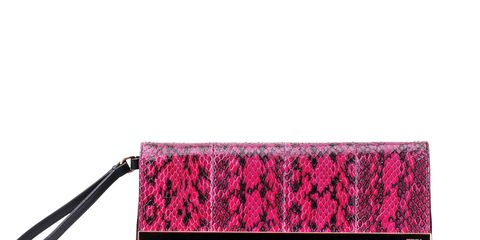 Magenta, Purple, Carmine, Violet, Rectangle, Maroon, Mobile phone accessories, Household appliance accessory,