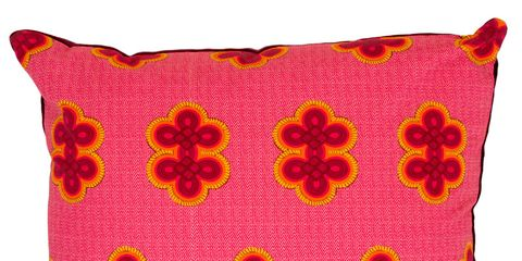 abc carpet & home pillow