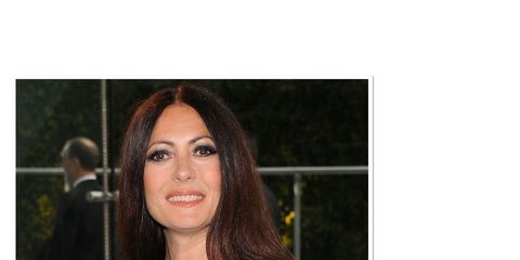 designer catherine malandrino