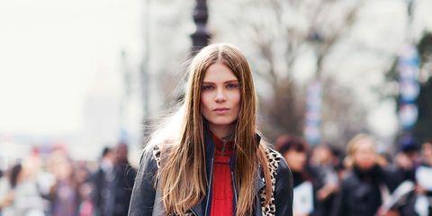 fashion-resume-0713-5-de.jpg