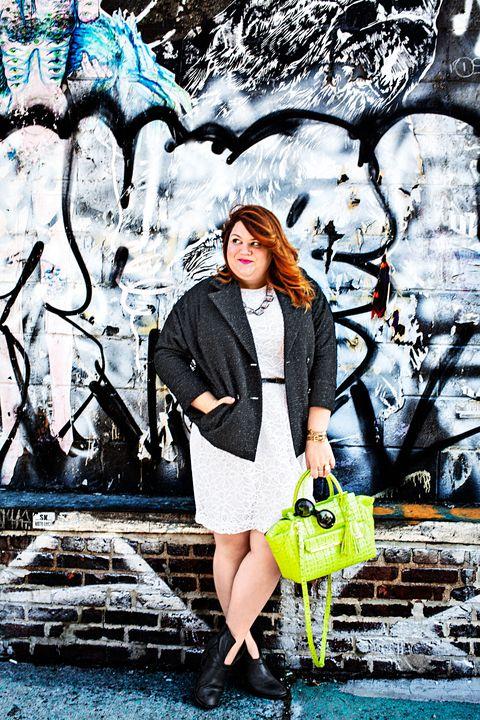 big-girl-skinny-world-0713-1-de.jpg