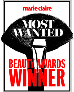 Take This MC Survey to Win a Beauty Gift Bag and Appear in the Magazine