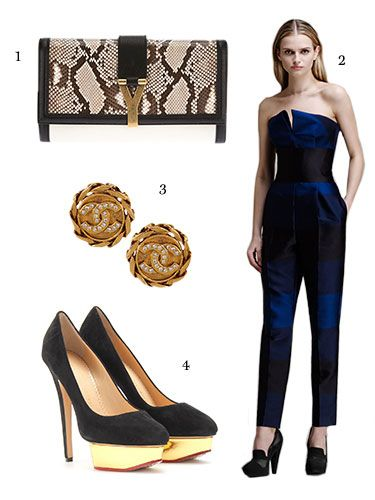 What to wear to a black tie wedding dress code for black tie what to wear to a black tie wedding dress code for black tie weddings junglespirit Gallery