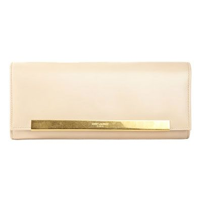marie claire wedding guide 2013 the clutch