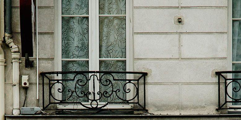 From Paris With Love: Part Deux