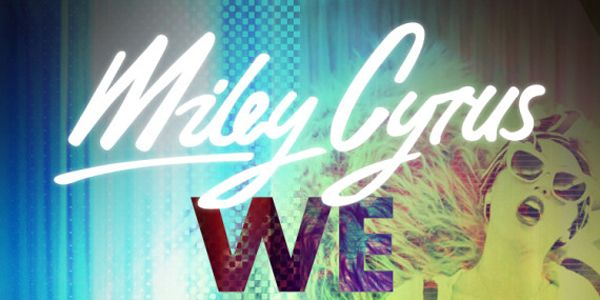 """LISTEN: """"We Can't Stop"""" Gets the Electropop Treatment in New Remix"""