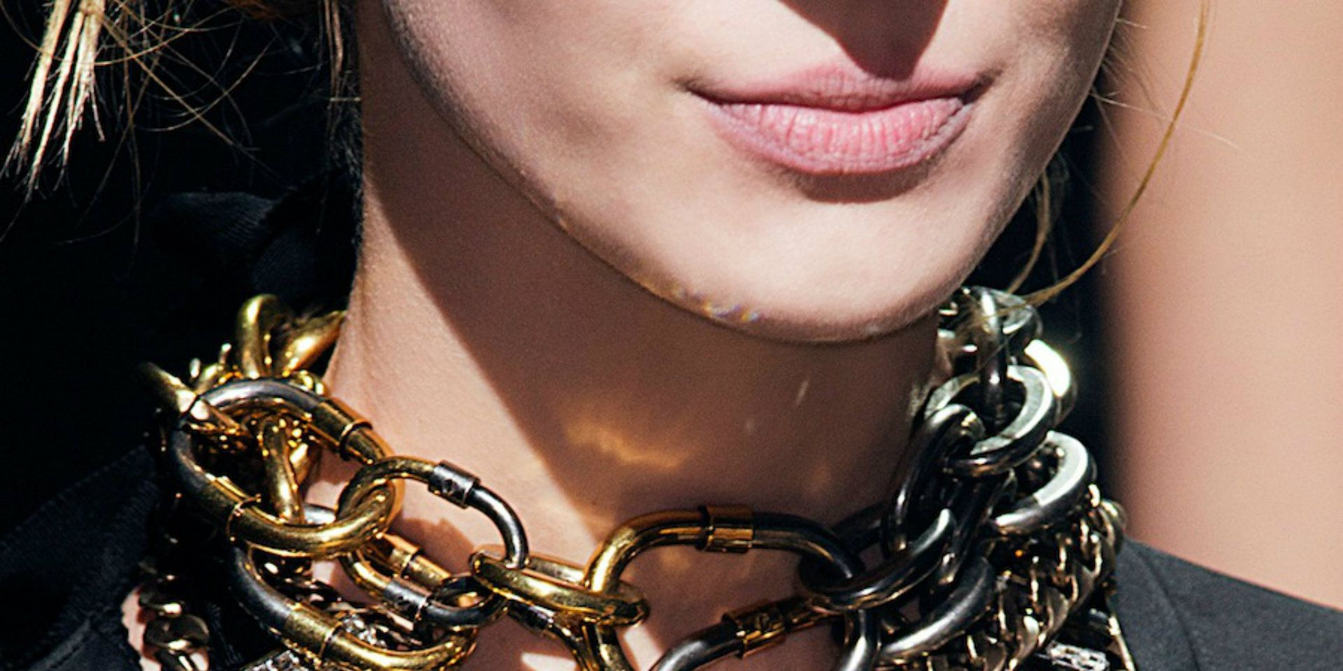 Fall Preview: Jewelry