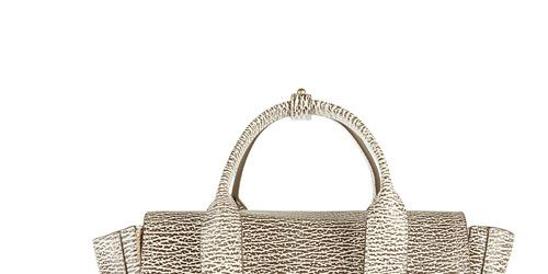 Fall Preview: Handbags