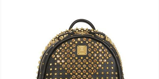 Back to Cool: Best Backpacks for Fall 2013