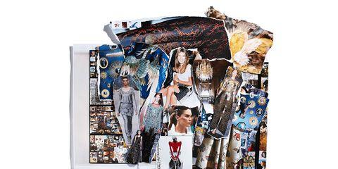 ninas-couture-diary-1013-16-de.jpg