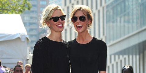 mcx-front-row-day7-nyfw-ss14