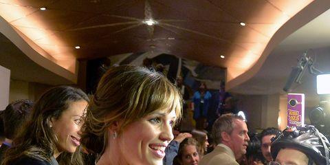 Best of Toronto Film Festival Red Carpet Looks