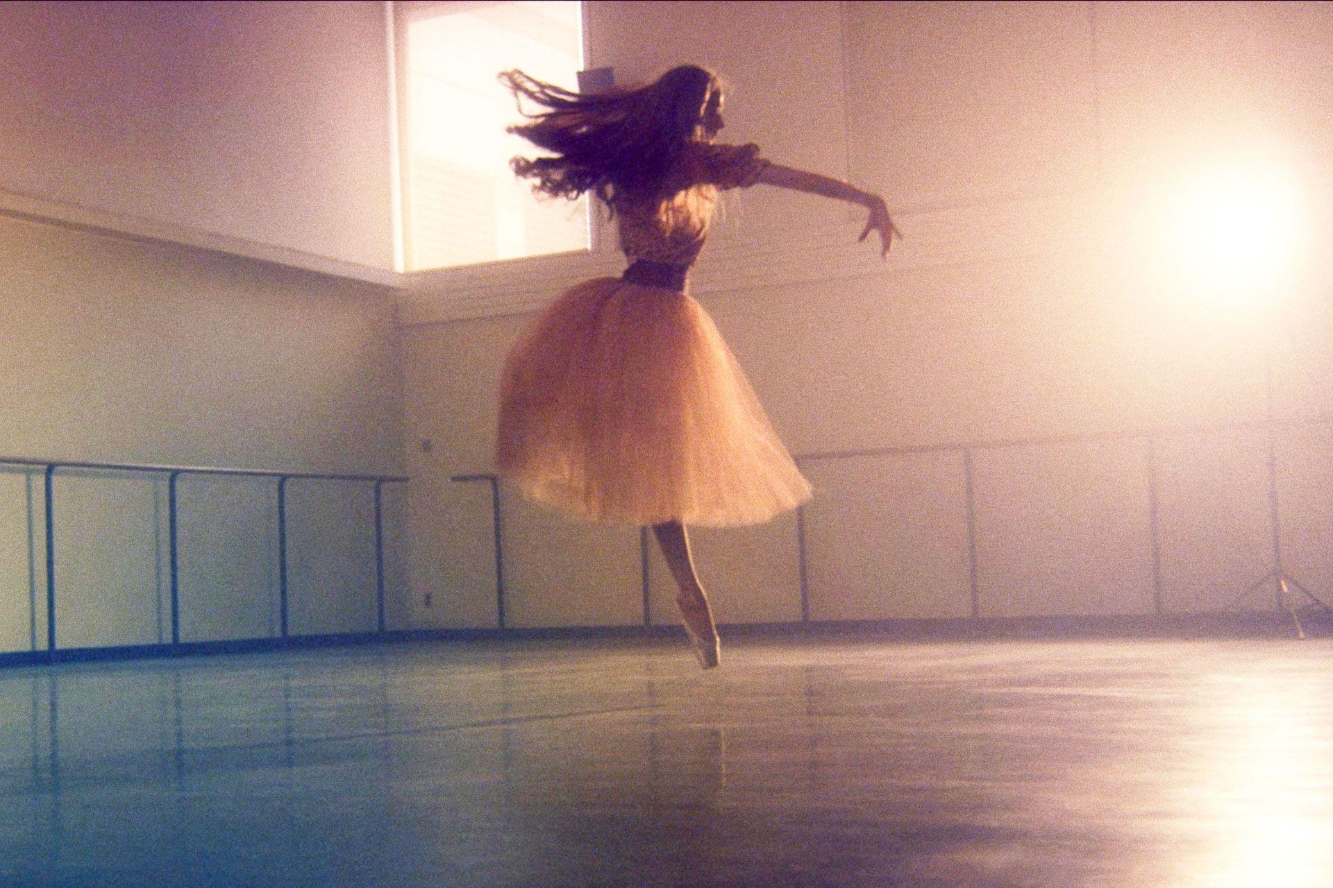Ballet Inspired Fashion Shop Ballet Fashion Style