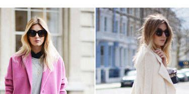 Why We Love Camille Charrière, and Her Top Picks For Fall