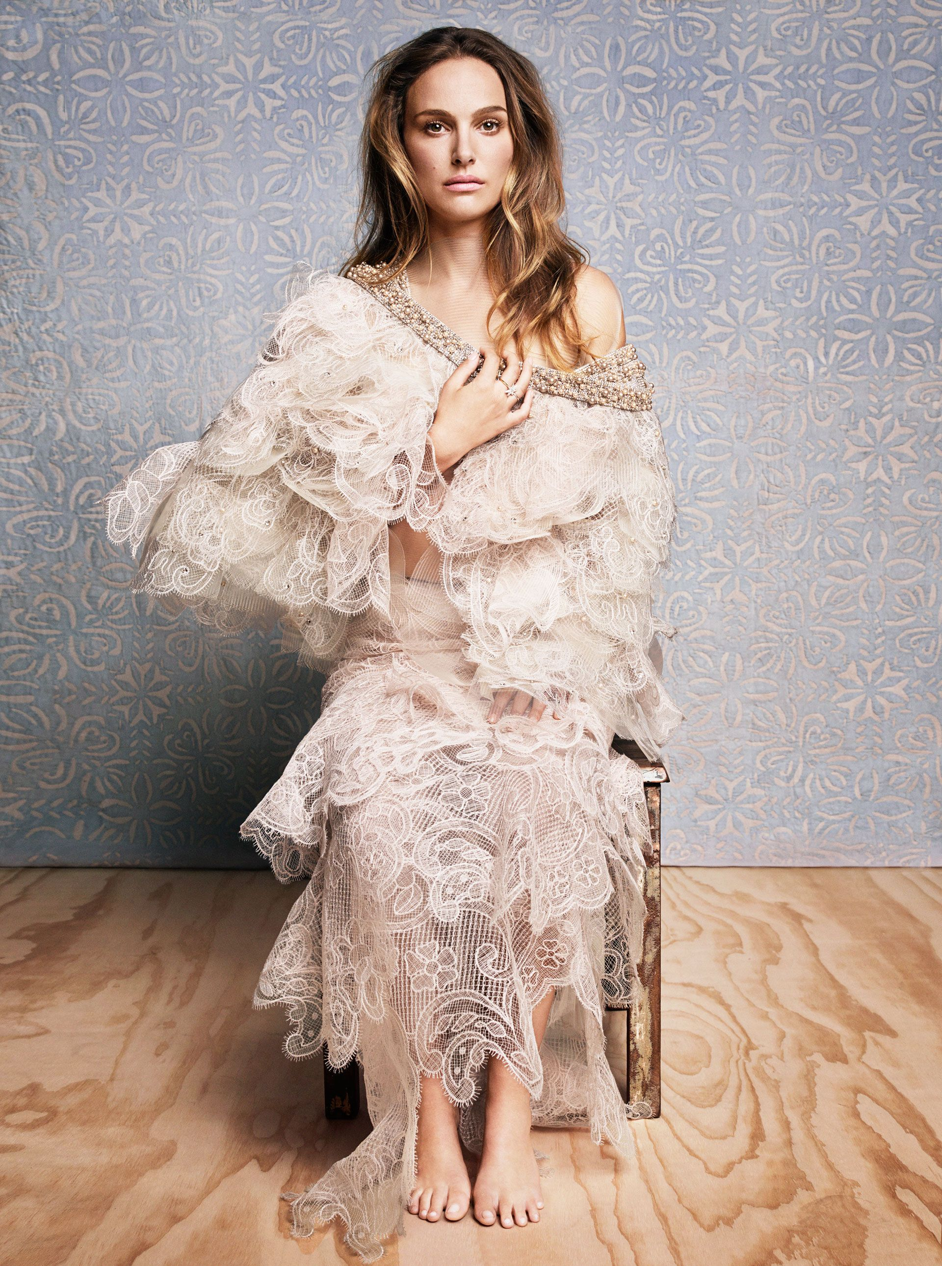 Forum on this topic: Natalie Portman: The Fashion Shoot, natalie-portman-the-fashion-shoot/