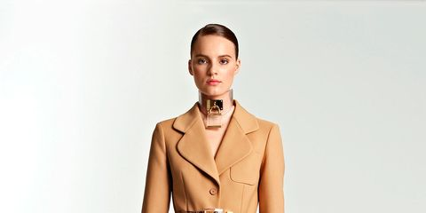 56dce7760b01b Camel Fashion Trend - Camel Colored Fashion Pieces for Fall