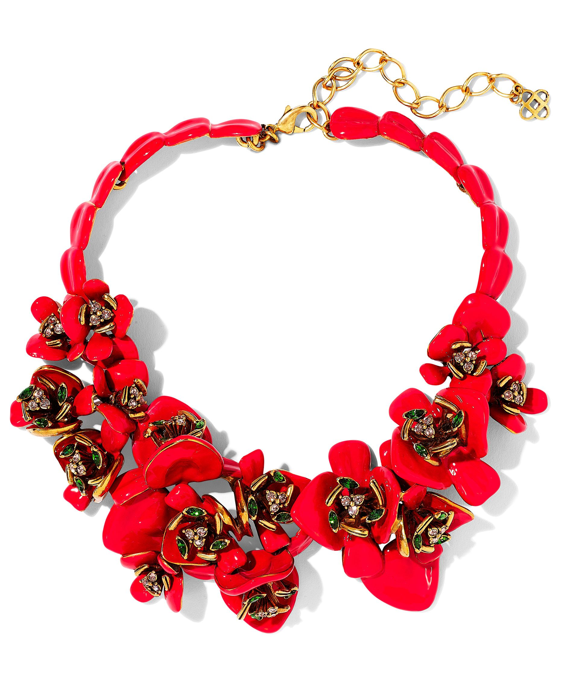 Https Culture G1958 Emmys 2013 Celebrity Cocoa Jewelry Rules Of Love Bracelet Emas 5482d7fc181b7 Mcx What Erin Loves Necklace S2
