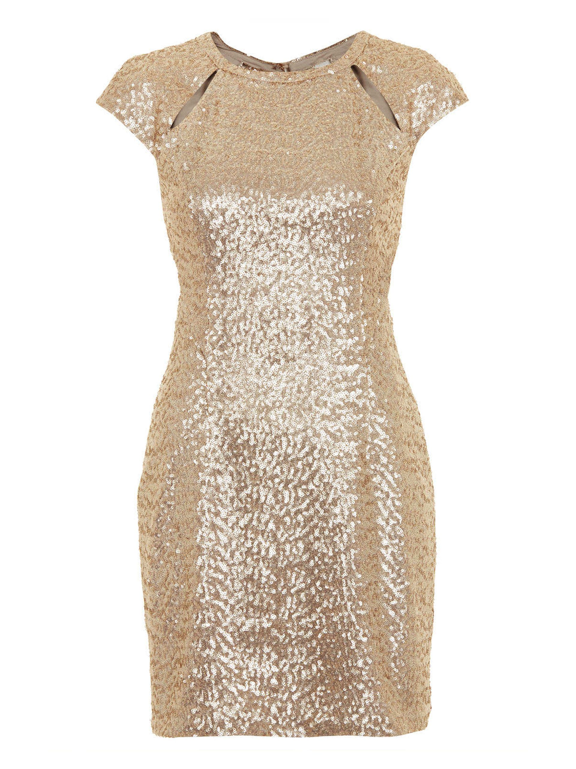 529ee4f3 100 Party Dresses Under $500