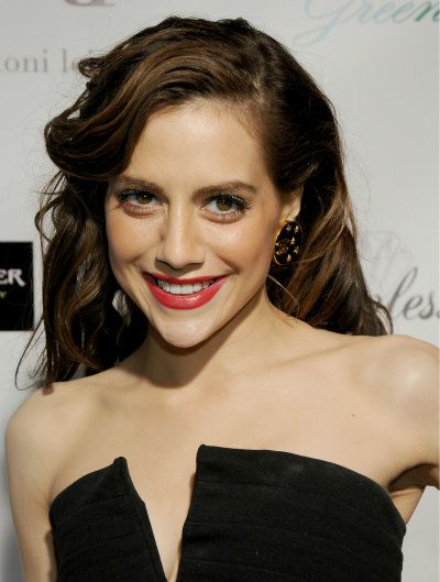 Was Brittany Murphy Poisoned?!