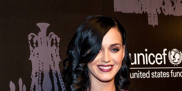 Katy Perry Reveals How Alcohol Detox Helped Her Get Out of 'Dark Place'