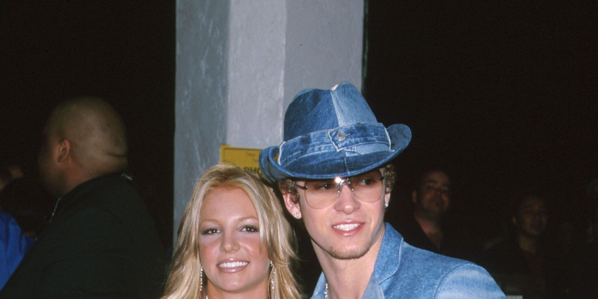 The Best Britney Spears Moments of All Time (VIDEOS)