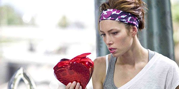 The 12 Stages of Valentine's Day, By Age