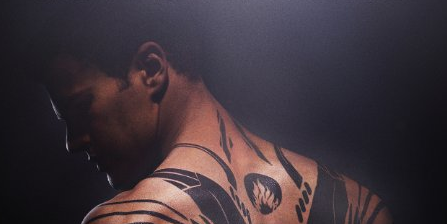 The Tattoos Of Divergent Explained