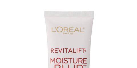 loreal tinted moisturizer