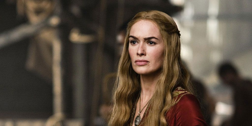 The Best Braids in Game of Thrones