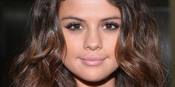 Selena Gomez Fired Her Parents