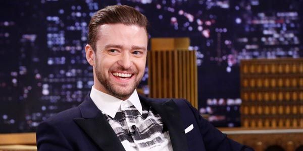 Justin Timberlake Says Leaving *NSYNC Was the Best/Worst Thing He's Ever Done