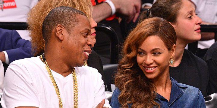 Jay Z and Beyoncé Confirm More Tour Dates