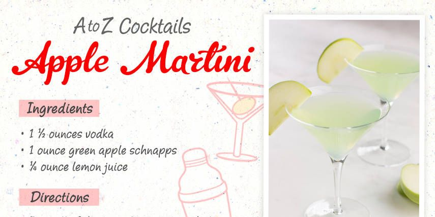 Easy to make cocktail recipes 26 easy cocktail drinks for Mixed drink recipes by ingredient