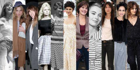 Footwear, Leg, Style, Street fashion, Fashion, Youth, Waist, Denim, Fashion model, Black hair,