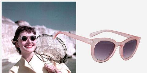 Eyewear, Vision care, Glasses, Goggles, Personal protective equipment, Sunglasses, Cool, Eye glass accessory, Transparent material, Plastic,