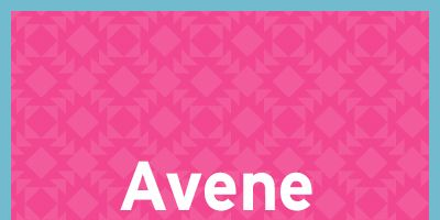 Text, Pattern, Pink, Red, Magenta, Font, Rectangle, Square, Graphics,