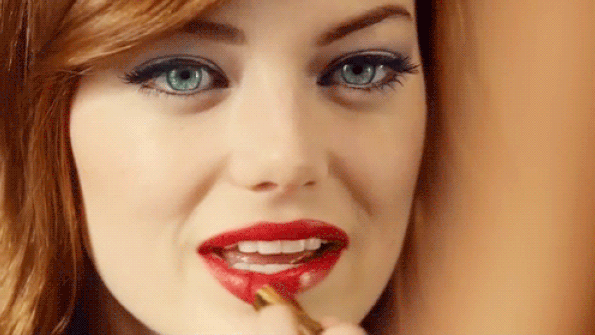 5 Unexpected Perks to Wearing Lipstick