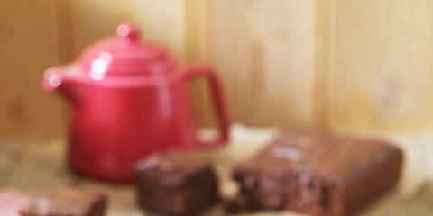 Food, Cuisine, Sweetness, Dessert, Confectionery, Chocolate, Recipe, Baked goods, Ingredient, Fudge,