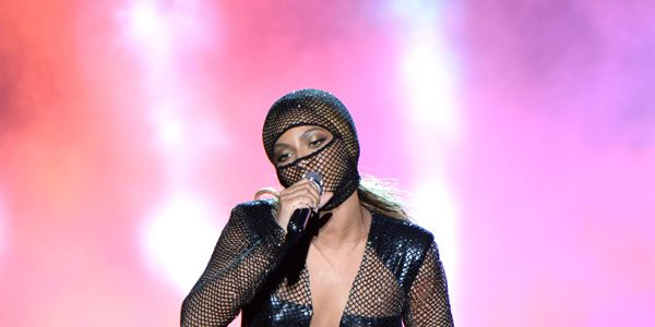 Beyoncé's Lyric-Change Fuels Rumors of Jay Z Cheating