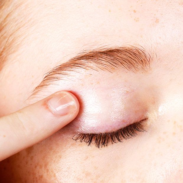 Incredibly Useful Vaseline Beauty Hacks Ways To Use Vaseline