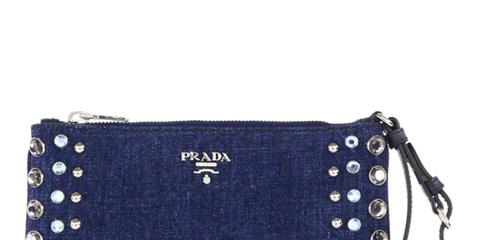 Blue, Product, Pattern, Bag, Electric blue, Cobalt blue, Rectangle, Shoulder bag, Silver, Strap,