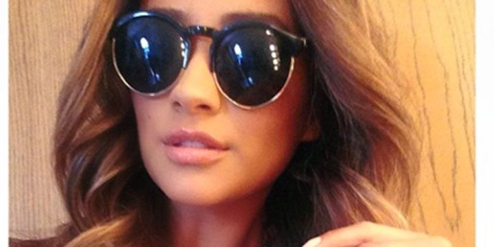 The 44 Best Celebrity Selfies