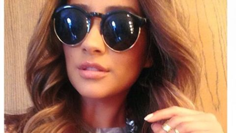 Eyewear, Glasses, Nose, Sunglasses, Goggles, Vision care, Lip, Brown, Hairstyle, Chin,
