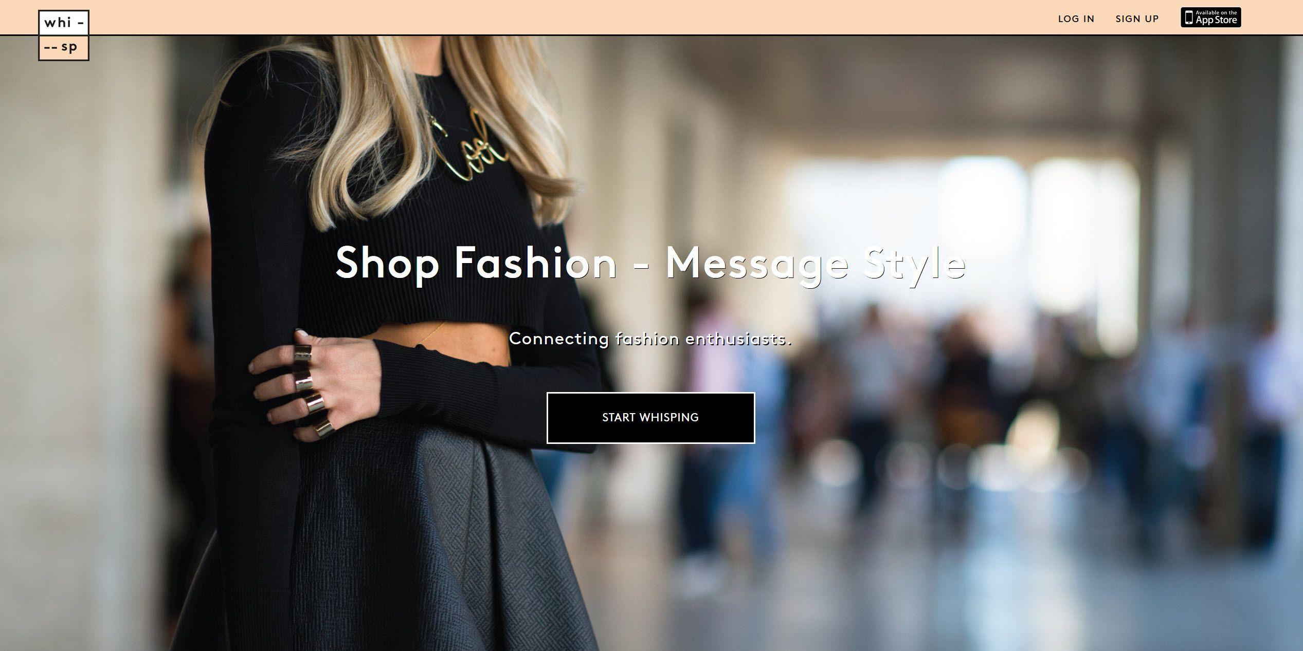 Bargain Shopping,Shopping