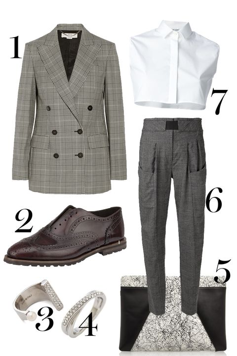 Product, Collar, Dress shirt, Sleeve, Textile, Pattern, White, Uniform, Coat, Style,