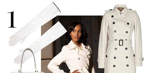 Product, Collar, Sleeve, Coat, Outerwear, Formal wear, Style, Pattern, Uniform, Blazer,