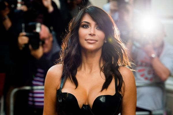 5 Brilliant Business Lessons We Can All Learn From Kim Kardashian