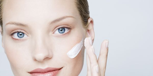 Rosacea Guidelines For Treatment How To Treat Facial Redness